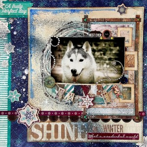 Shine_In_Winter_Layout_Irene_Tan_BoBunny_Altitude_collection_01