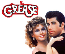 grease-2013-225x188-1-201304031434