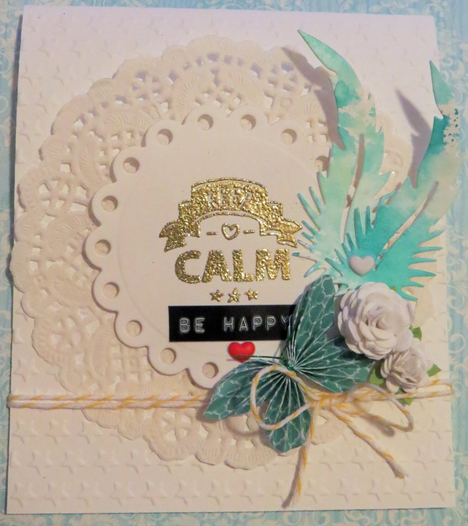 card_matrimonio_Lisa