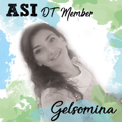 Gelsomina