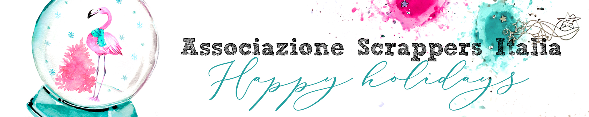 Associazione Scrappers Italia